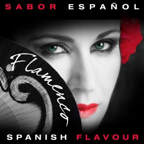 Sabor Español - Spanish Flavour - Flamenco de Various Artists