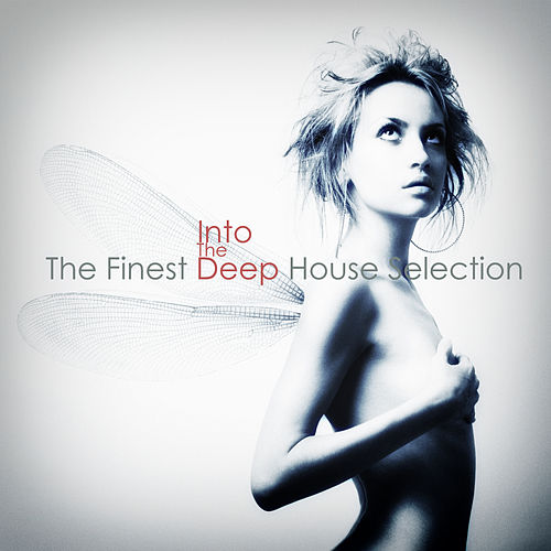 Into the Deep (The Finest Deep House Selection) by Various Artists