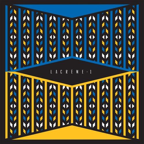 Lacreme # 1 de Various Artists
