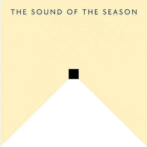 The Sound of the Season SS13 by Various Artists