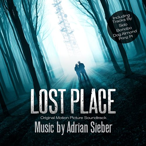 Lost Place OST von Various Artists