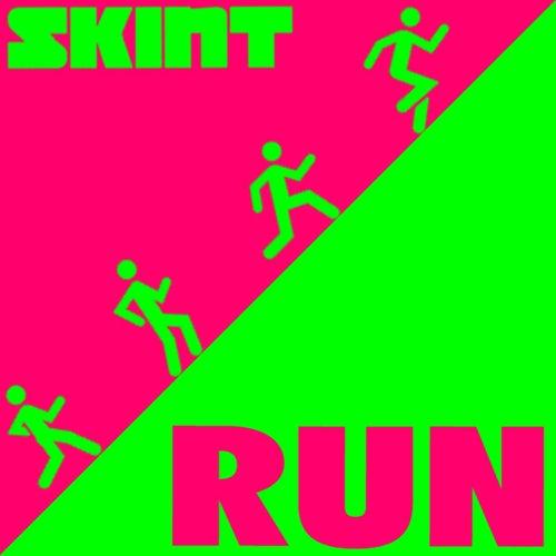 Run (Skint Records Presents) von Various Artists