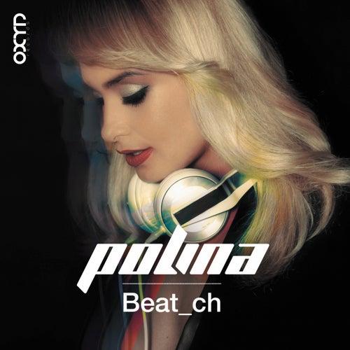Beat_ch di Polina