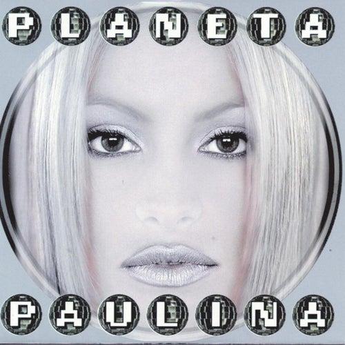 Planeta Paulina de Paulina Rubio