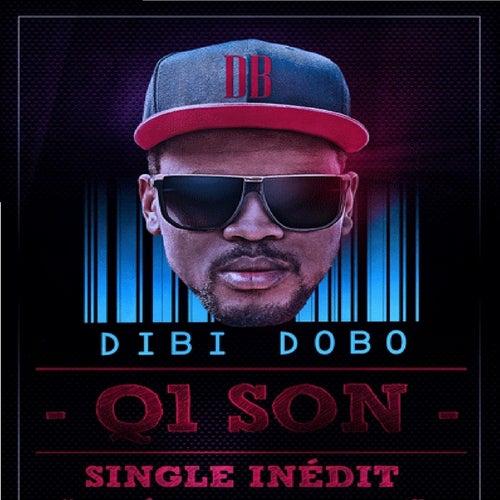 Q1 Son de Dibi Dobo