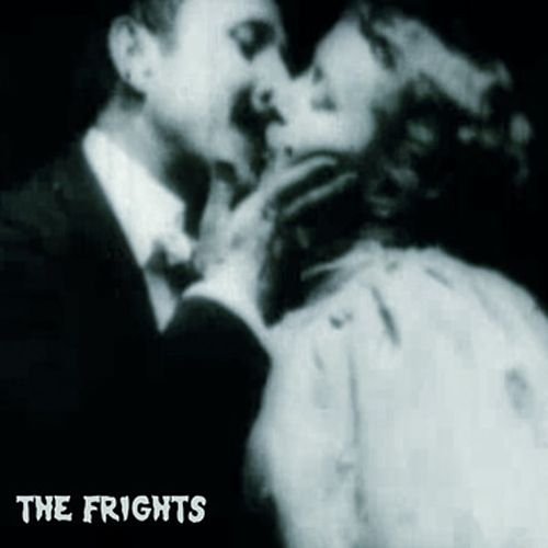 The Frights by The Frights