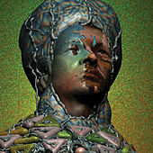 Odd Blood by Yeasayer