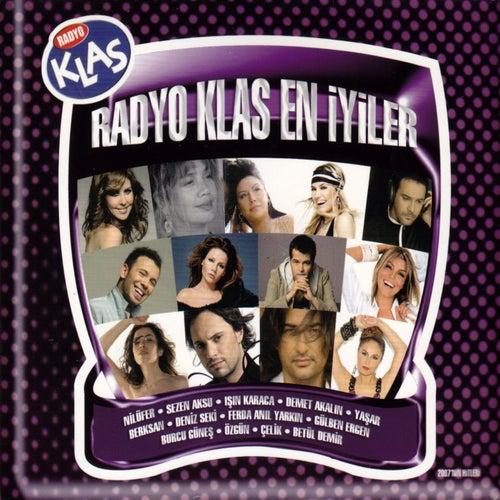 Radyo Klas En İyiler (2007) von Various Artists