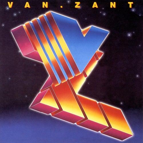 Van-Zant de Van Zant