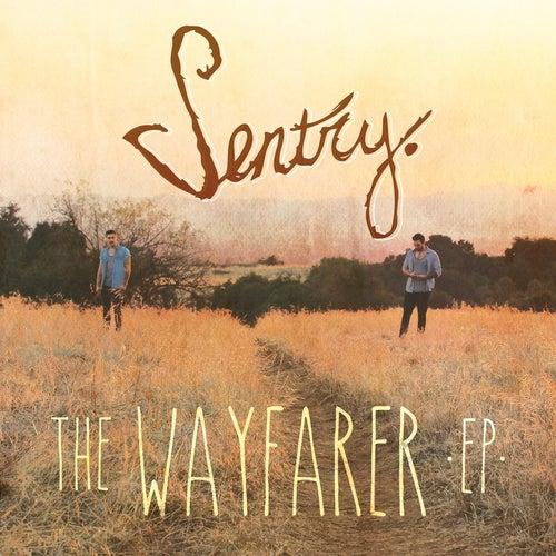The Wayfarer EP by Sentry