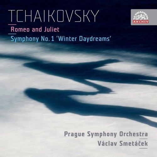 Tchaikovsky: Romeo and Juliet, Symphony No. 1