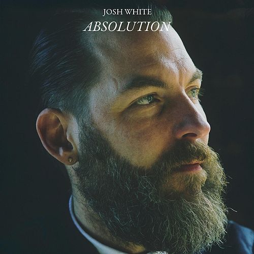 Absolution by Josh White
