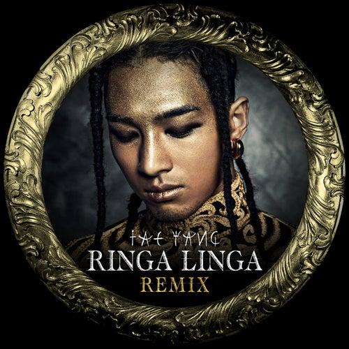Ringa Linga (Shockbit Remix) by Taeyang (태양)