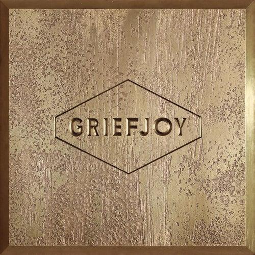GRIEFJOY (Gold Edition) de Griefjoy
