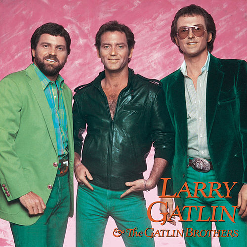 17 Greatest Hits de The Gatlin Brothers