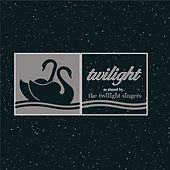 Twilight As Played By The Twilight Singers by The Twilight Singers