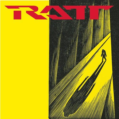 Ratt  von Ratt