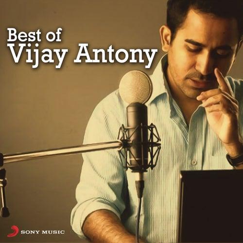 Best of Vijay Antony by Vijay Antony
