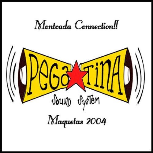 Maqueta 2004 (Pegatina Sound System) de La Pegatina