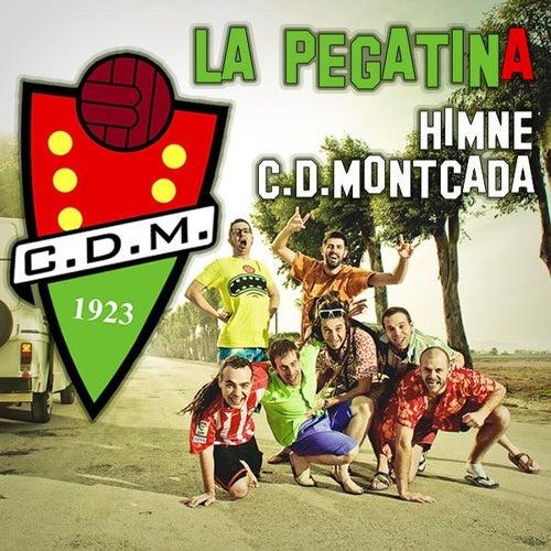 Endavant, Montcada! de La Pegatina