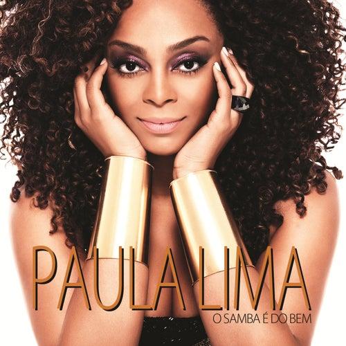 O Samba É Do Bem de Paula Lima