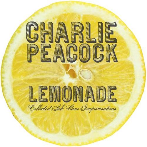 Lemonade by Charlie Peacock