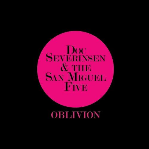 Oblivion by Doc Severinsen