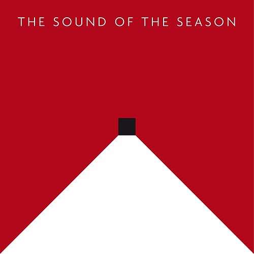 The Sound of the Season Aw/13-14 von Various Artists