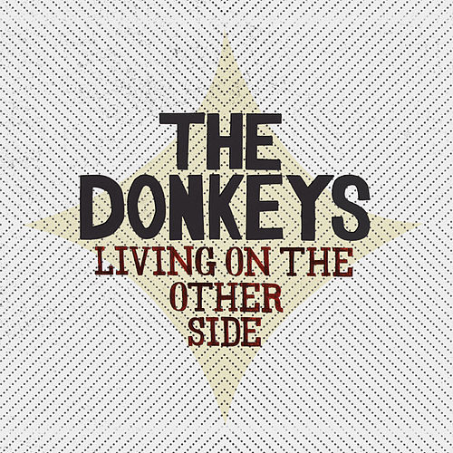 Living On The Other Side de The Donkeys