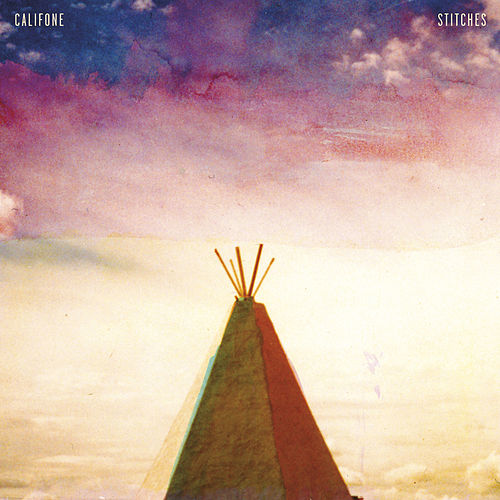 Stitches by Califone