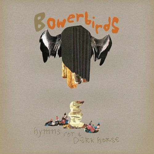 Hymns For A Dark Horse de Bowerbirds