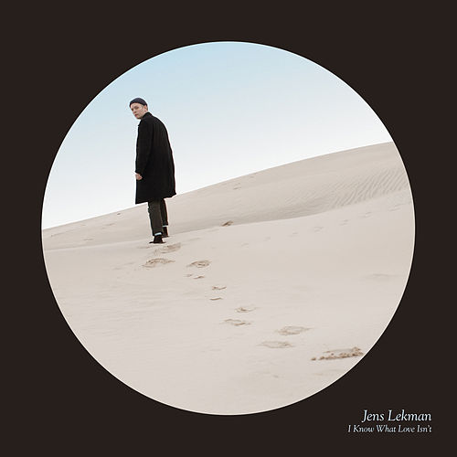 I Know What Love Isn't de Jens Lekman