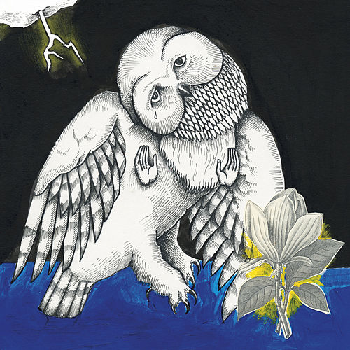 Magnolia Electric Co. (10th Anniversary Deluxe Edition) by Songs: Ohia