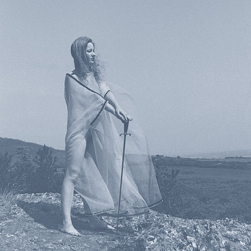 II (Deluxe Edition) by Unknown Mortal Orchestra