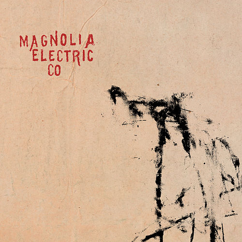 Trials & Errors von Magnolia Electric Co.