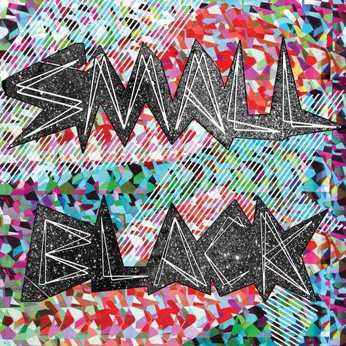 Small Black EP de Small Black