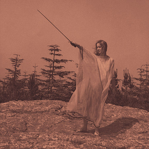 II de Unknown Mortal Orchestra