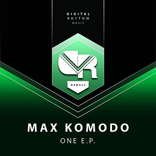 One E.P. by Max Komodo