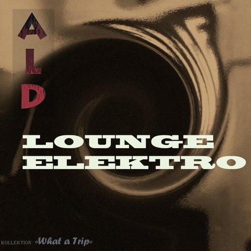 Lounge Elektro (Kollektion