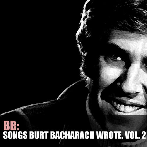 BB, Vol. 2 by Various Artists