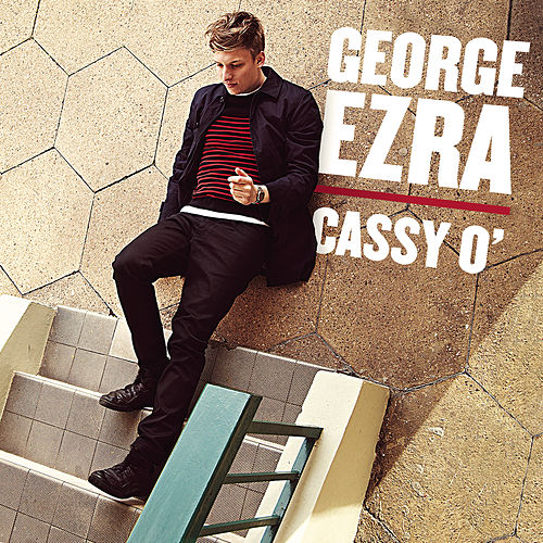 Cassy O' by George Ezra