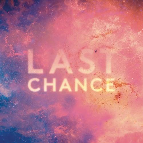 Last Chance (Remixes) de Kaskade