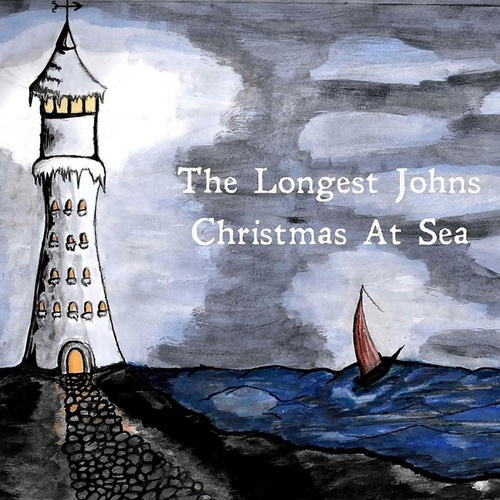 Christmas At Sea by The Longest Johns