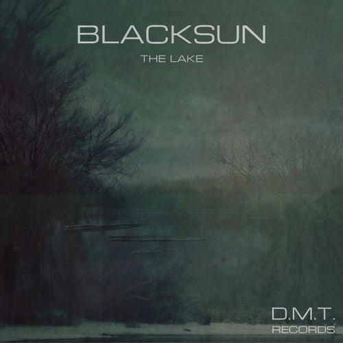 The Lake Ep by Black Sun