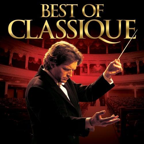 Best Of Classique de Various Artists