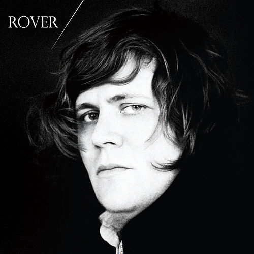 Reel to Reel (Bonus Album) by Rover