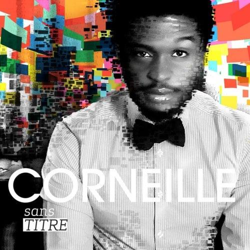 Sans titre de Corneille