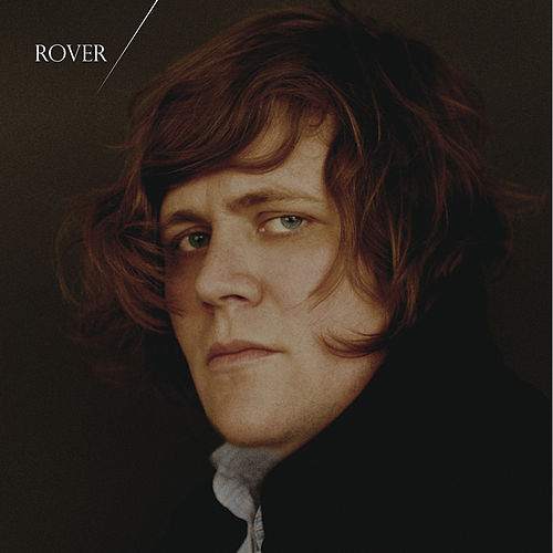 Rover (Deluxe Edition) by Rover
