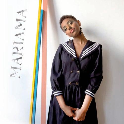 Mariama - EP de Mariama
