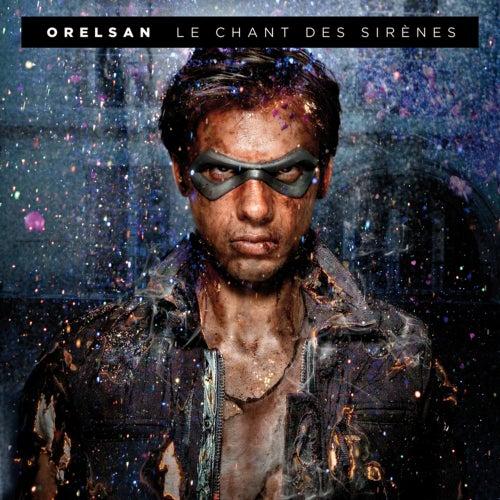 Le chant des sirènes de Orelsan